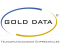 Gold Data Costa Rica